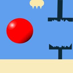 Bounce Classic - Super Bouncing Ball classic