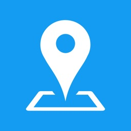 SaraGEO - Create custom maps to save your favorite places and find friends