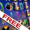 Buffalo Gold Slot Game - FREE