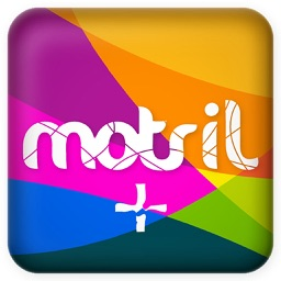 Motril Audioguide- Tourapp Plus