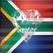 Afrikaans Phrases Diamond 4K Edition