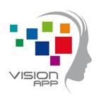 VisionAppArgentina icon
