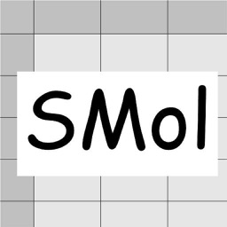 Solution Mol Calculator Lite
