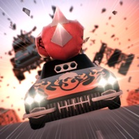Codes for Nitro Punch Car Game Hack
