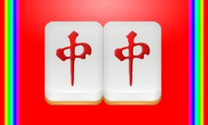 Mahjong Domino - A Brain Game of Puzzle