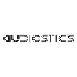 Audiostics