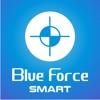 BlueForce SMART
