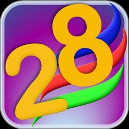 28 Creencias