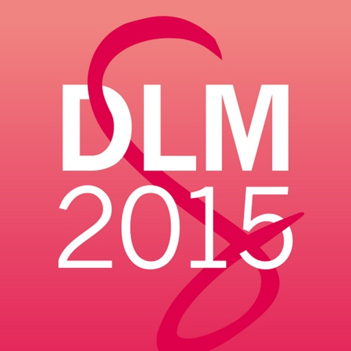 DLM2015 Copenhagen
