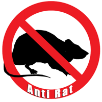 点击获取Ultrasound Anti Rat Repellent