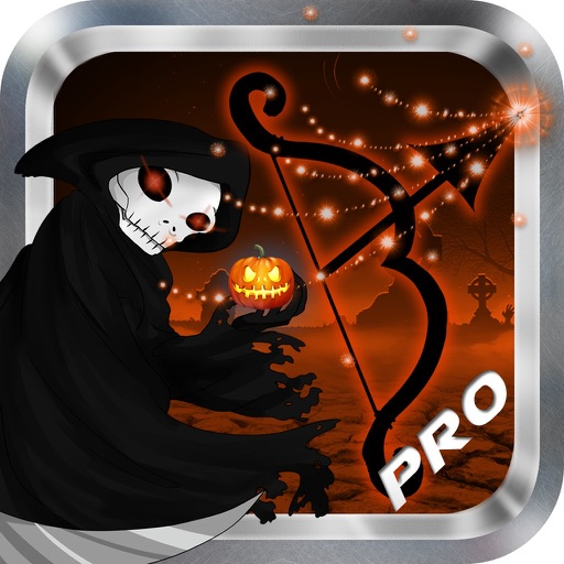Archery Mistery Passage PRO icon