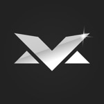 Max Verstappen - Official App