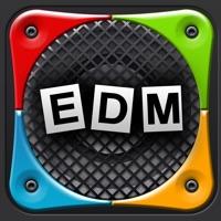 Codes for ULTIMATE DJ Dubstep EDM Maker Hack