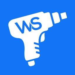 WS Software