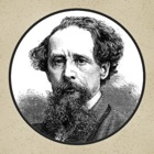 Charles Dickens Audio Library (was MP3 Dickens) icon