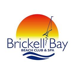 Brickell Bay Beach Club & Spa UConnect