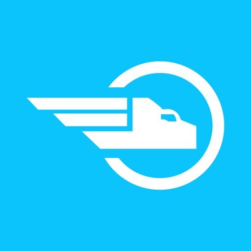 Truckate