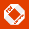 PDF Converter Master - PDF to Word, Excel and more