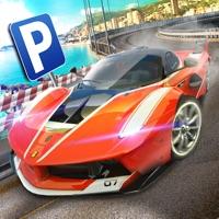 Sports Car Test Driver: Monaco Trials free Coins hack