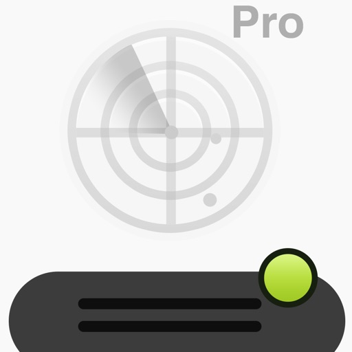 iNetTools Pro - Network Diagnose Tools