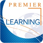 Premier Learning-  DCC & Tax Free