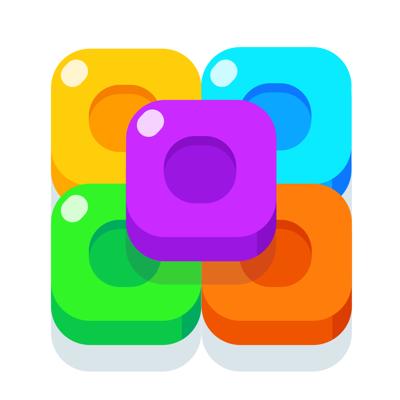 Cubica app