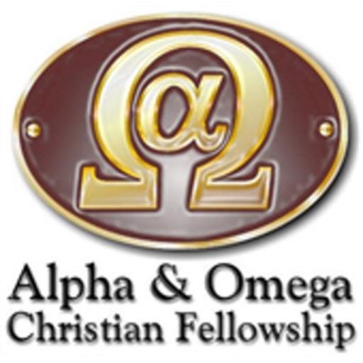 Alpha & Omega Ministries