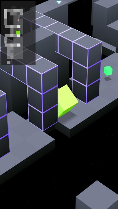 Screenshot from Edge