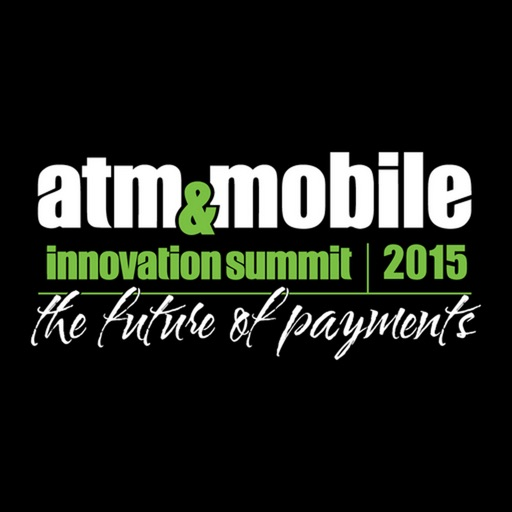 ATM & Mobile Summit 2015 icon