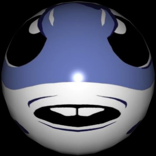 Fugu Bowl