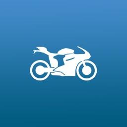 My_Moto