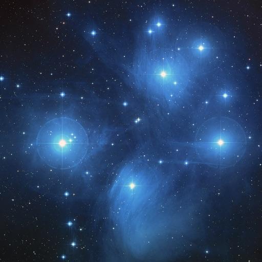 天文学 3D: 星、惑星、星座を探検!