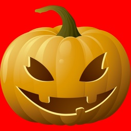 HalloMoji Pro - Happy Halloween Emojis Keyboard