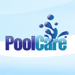 Pool Care Specialist of Texas
