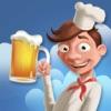 点击获取Simulator Farm Beer