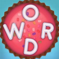 Activities of Word Desserts