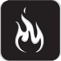 Firehouse Student Ministry