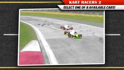 Download Kart Racers 2 - Get Most Of Car Racing Fun for Pc