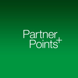Partner Pts