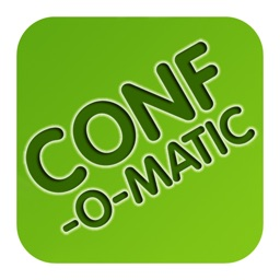 Conf-O-Matic