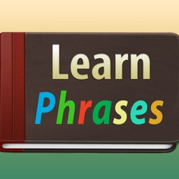 Learn Phrases