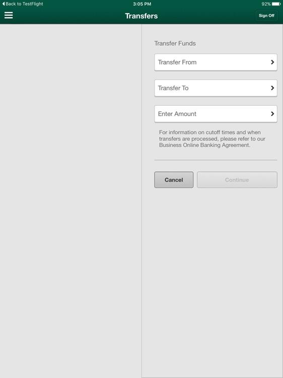 Chemical Business for iPad screenshot-3