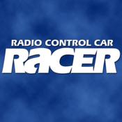 Radio Control Car Racer Uk No1 Rc Car Magazine app review
