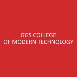 GGS College