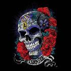 Sugar Skulls Wallpapers HD  Zitate, Art Bilder icon