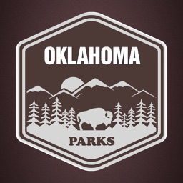 Oklahoma State & National Parks