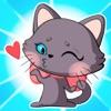 素晴らしい猫 Lucy! - iPhoneアプリ