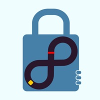 Codes for Amazing Locks open as many locks as you can Hack