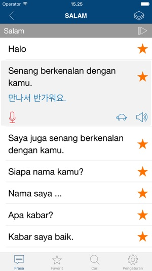 download kamus bahasa korea lengkap pdf