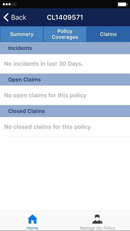 EIB screenshot-3